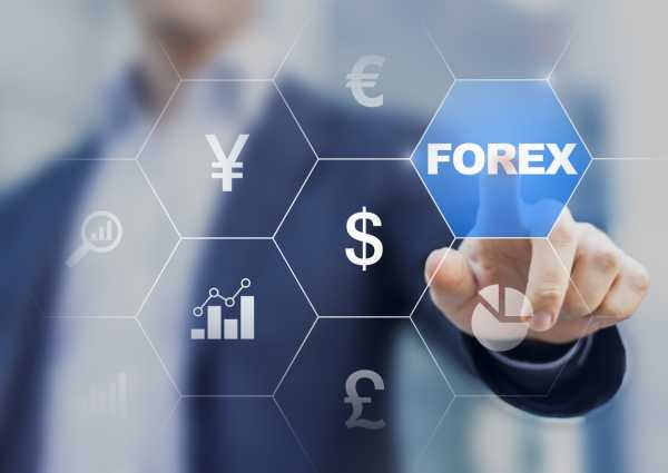 Guide: How To Choose the Best Forex and CFD Broker in 2021