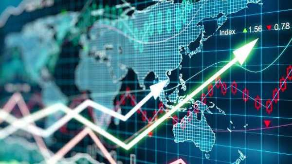 5Best Brokers for Futures Trading in 2020