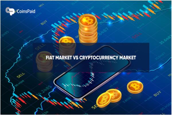 differenza tra bitcoin e forex