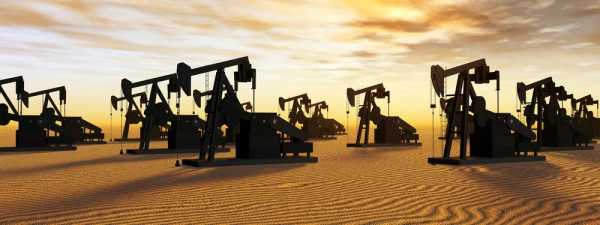 Oil Price Fundamental Daily Forecast – Late Session Sell-off Sinks Prices; US Producers Shed 19 Rigs thumbnail
