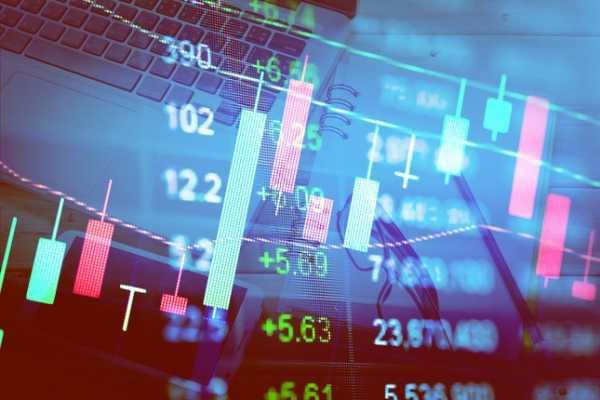 UK Trading Academy – Forex educational courses
