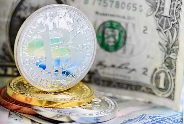 Bitcoin Strong Odds In Play Amid Overbought Signal