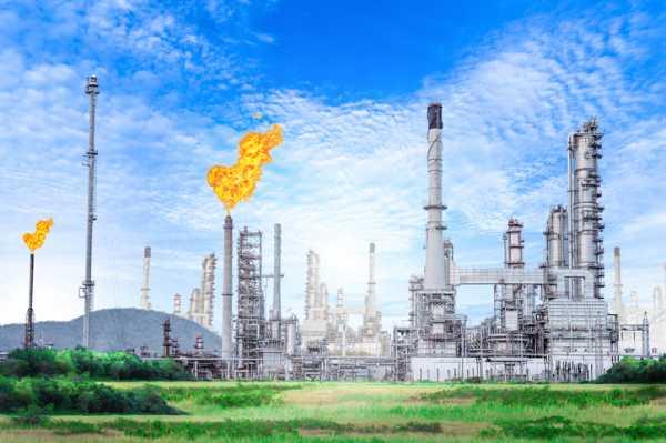 Natural Gas Price Fundamental Weekly Forecast thumbnail