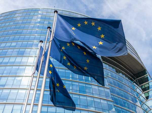 Επιπτώσεις στον πληθωρισμό στο ευρώ που εξασθενεί από τα σχόλια του Lagarde από τη Δευτέρα