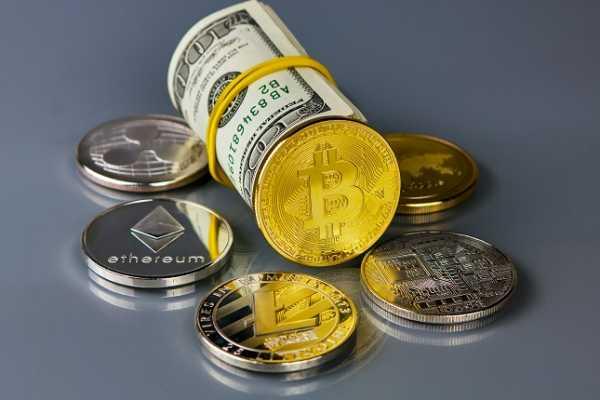 Bitcoin Price Prediction –,000 Still Proving Elusive for the Bulls
