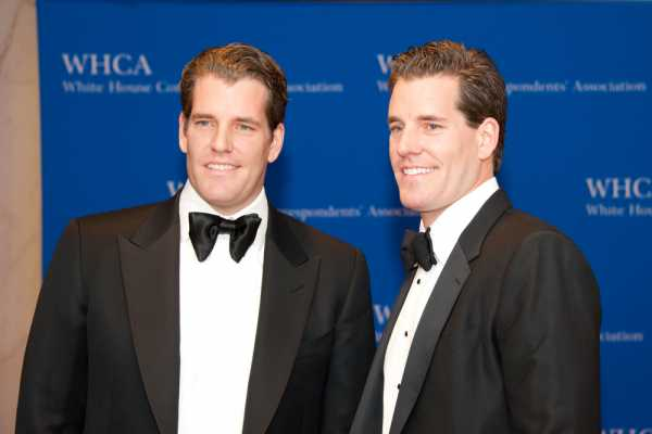Winklevoss Twins Endeavor to Make Bitcoin More Sustainable