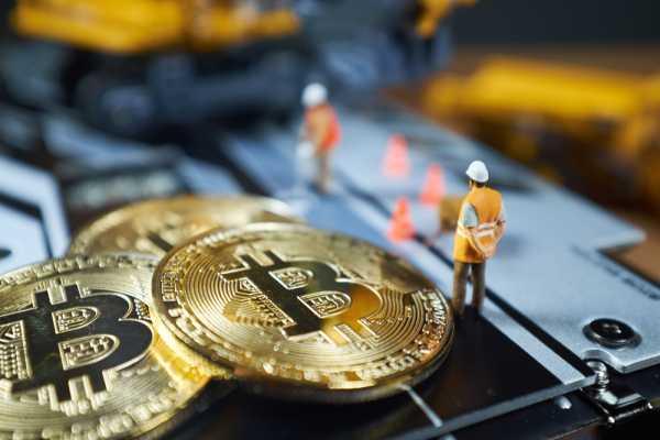 Elon Musk and Bitcoin Remain Estranged Amid Mining Council Setback