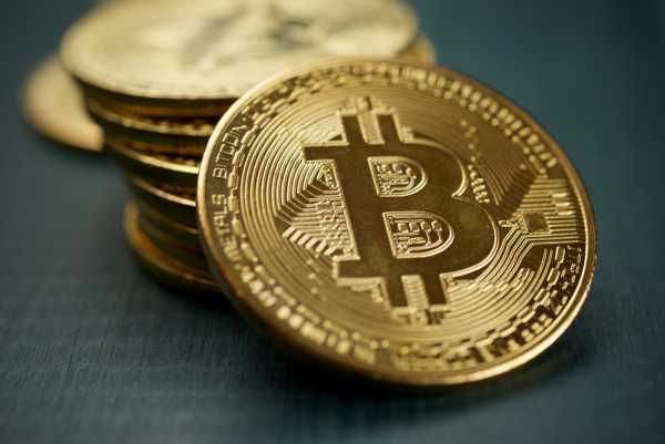 Bitcoin Price Prediction – A Return to ,000 Would Bring ,000 Levels into Play