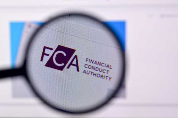 FCA Is Tightening Cryptocurrency Regulation In The U.K.