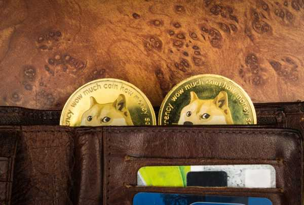 Dogecoin Succumbs to Selling Pressure as Altcoins Feel the Heat