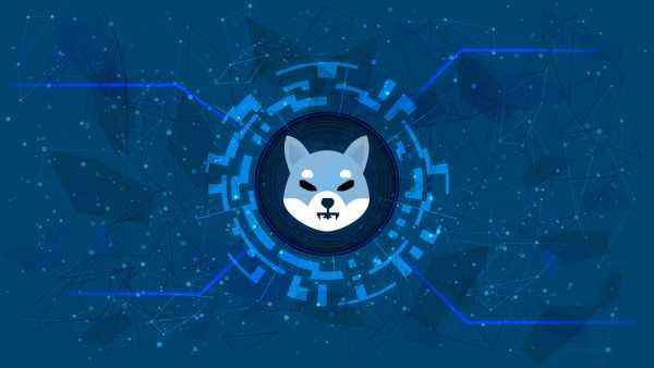 Shiba Inu Heads Towards Resistance At alt=