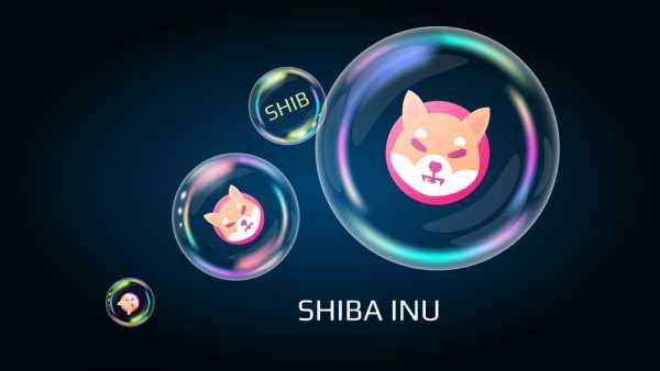 Shiba Inu Investors Cross Fingers on Trading Platform Speculation