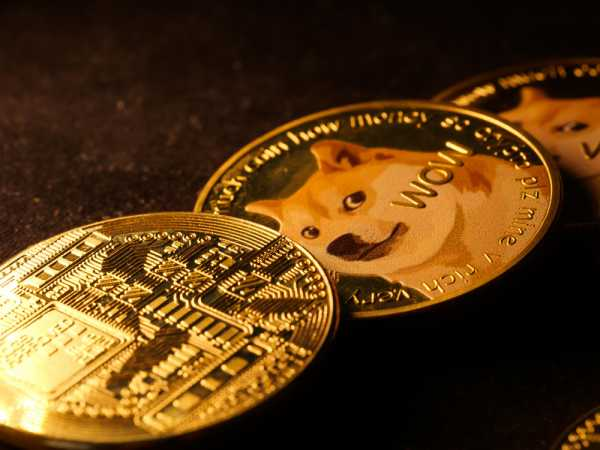 Shiba Inu Tacks on 10% in Hunt for Elusive USD 1 Target
