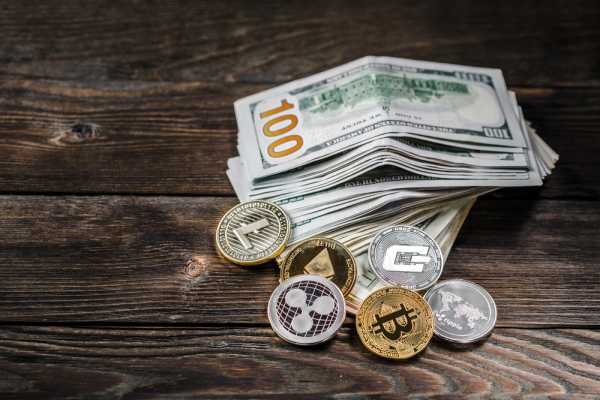 Bitcoin Price Prediction – A Move Back to ,500 Would Bring ,000 into Play