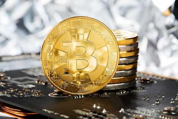 Bitcoin Adoption In Botswana