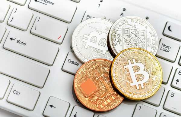 Bitcoin Defying Gravity, Too Big To Ignore