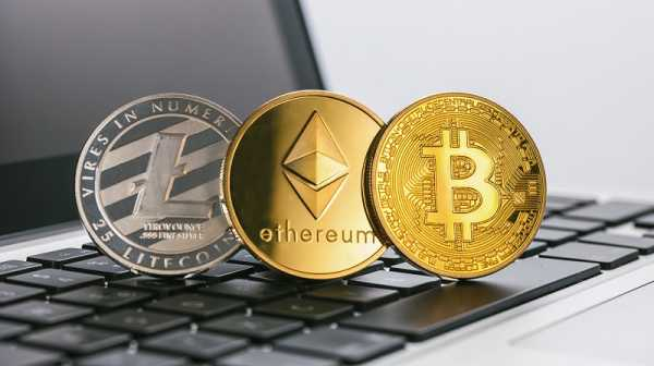 Ethereum, Litecoin, and Ripple's XRP – Daily Tech Analysis – August 16th, 2021