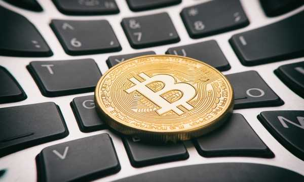 Bitcoin Price Prediction – A Move Back through to ,500 Would Bring ,500 into Play