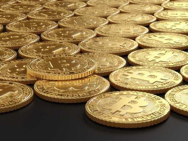 Bitcoin Price Prediction – Next Bitcoin Bull Target Sits at ,000