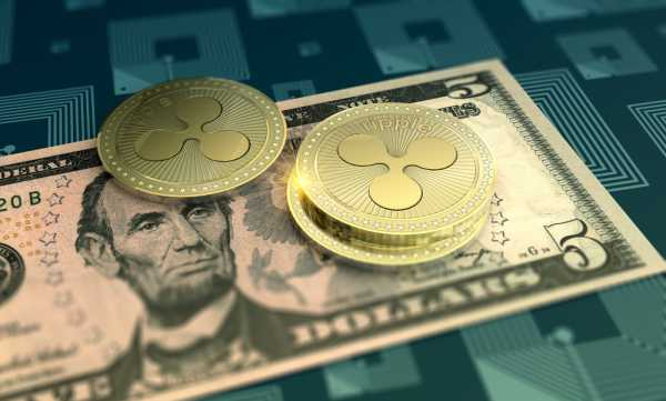 Ripple Continues Its Asian Dominance Despite Regulatory Challenges In The US