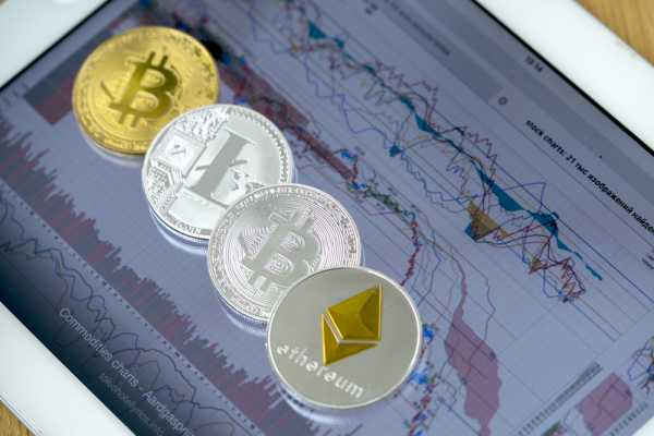 Ethereum, Litecoin, and Ripple's XRP – Daily Tech Analysis – August 19th, 2021