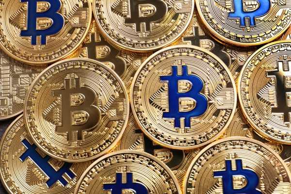 Dash and Bitcoin Cash Elliott Wave Analysis – Be Aware Of Reversal Down