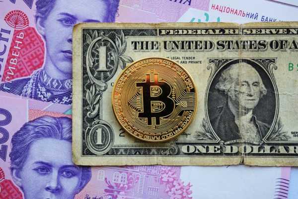 In A Hangover, Bitcoin Bulls Break Below K