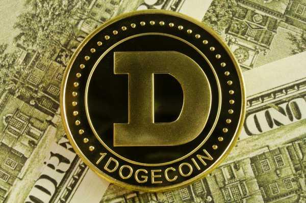 Dogecoin – Daily Tech Analysis – September 1st, 2021