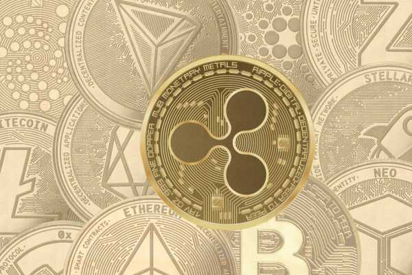 Ripple and Litecoin Elliott Wave Cycles Approaching The Resistance