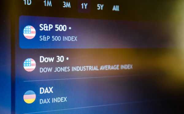 Today's Market Wrap Up and a Glimpse Into Thursday