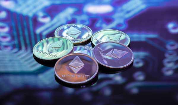 Ethereum Bulls Unleashed Amid London Hard Fork Upgrade