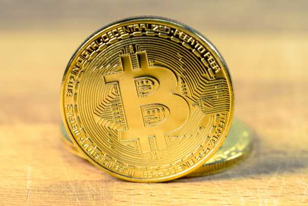 Bitcoin Reversal Aggressive Long, Watch For Fake Out