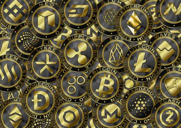 Cardano (ADA): Expect a Pullback and Another Rally Soon