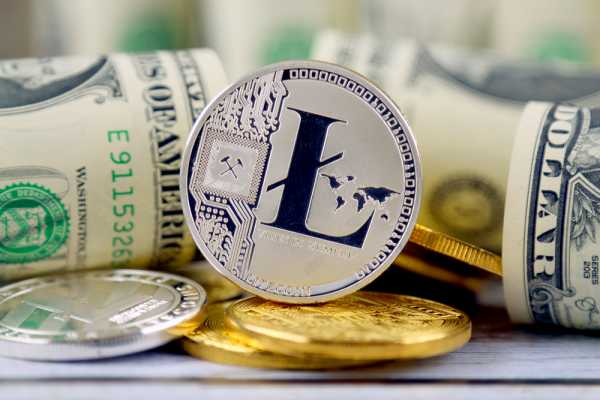 Ethereum, Litecoin, and Ripple's XRP – Daily Tech Analysis – September 13th, 2021