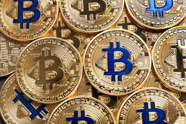 Fidelity Nudges Securities Regulator on Bitcoin ETF