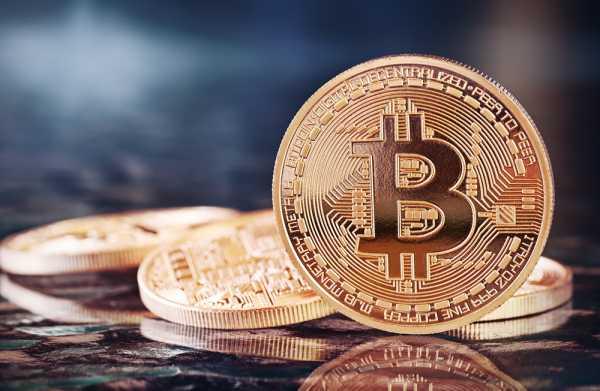 Bitcoin Price Prediction – Bears Eyeing a Return to sub-,000…