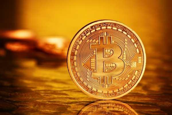 Mike Novogratz: 'Bitcoin to Take More of Gold's Market Cap'