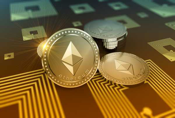 Ethereum, Litecoin, and Ripple's XRP – Daily Tech Analysis – October 1st, 2021