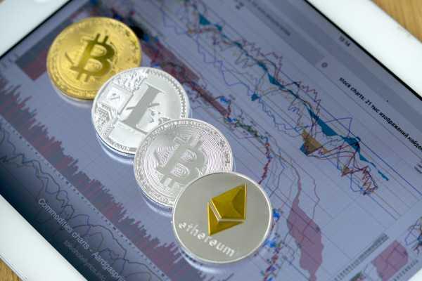 Bitcoin Price Prediction – Having Hit ,000, the Bitcoin Bulls Will be Eyeing ,000…