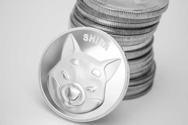 Shiba Inu – Daily Tech Analysis – October 14th, 2021