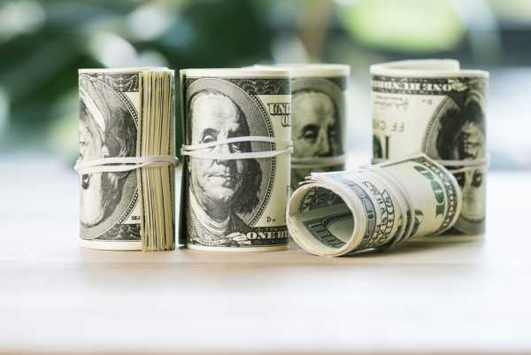 USD/JPY Price Forecast – US Dollar Continues to Grind Higher Against Yen