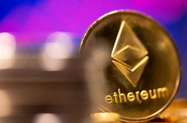 Ethereum: The Run to $9000 Was Delayed. Get Ready for the Next Try