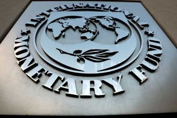 The World Bank Can't. But the IMF Might Help El Salvador With Bitcoin Adoption