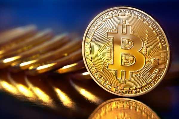 ist bitcoin contanti anonima