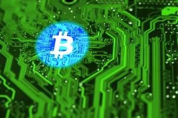 cboe bitcoin ora di negoziazione