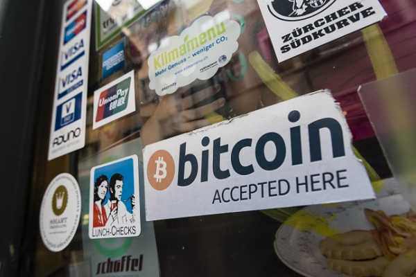 BTC= | Cambio Bitcoin (USD) | Grafico Bitcoin (USD) | IG IT
