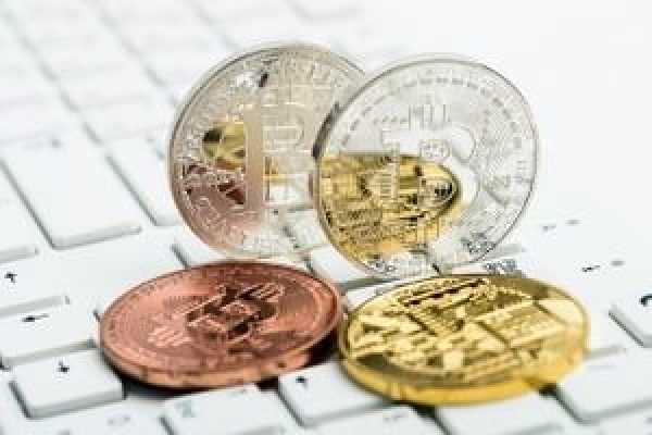 commercio bitcoin in nasdaq blk btc tradingview
