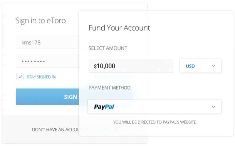 Buying Bitcoins with PayPal - Tricky But Possible