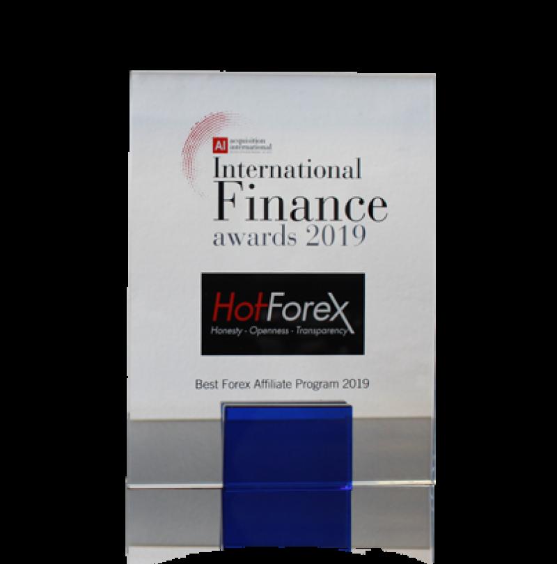 The Best Forex Affiliate Programs of — FXR